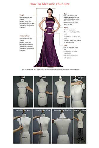 AiniDress Simple Little Homecoming Dress Short Party Prom