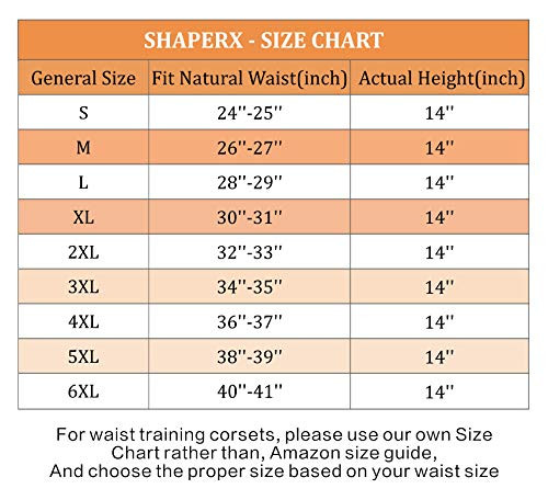 SHAPERX Womens Sexy Lace up Back Satin Overbust Corset